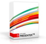 Articulate Presenter '13